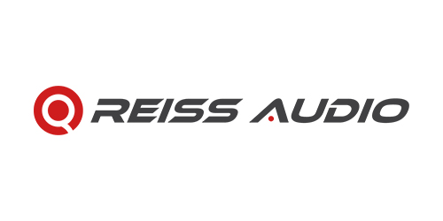 REISS AUDIO